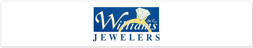 Williams & Co Fine Jewelry